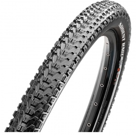 Ardent Race Kevlar EXO T. R. 27,5""