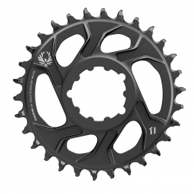 X01 Eagle Chainring 3mm offset
