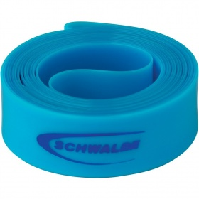 RimTape Road 18mm