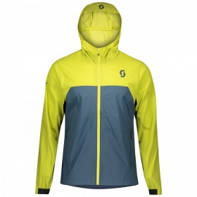 Trail MTN WB Jacket
