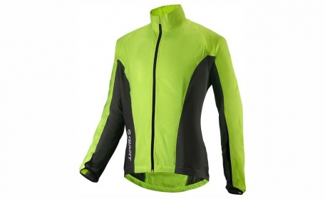 Core Wind Jacket